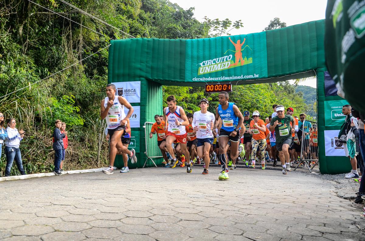 Circuito Unimed : Portal nacional de saúde unimed do brasil notícias da unimed